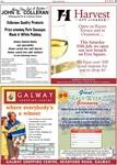 Galway Advertiser 2004/2004_07_08/GA_0807_E1_019.pdf