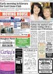 Galway Advertiser 2004/2004_07_08/GA_0807_E1_006.pdf