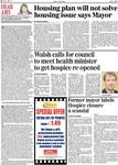 Galway Advertiser 2004/2004_07_08/GA_0807_E1_012.pdf