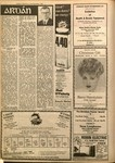 Galway Advertiser 1981/1981_12_03/GA_03121981_E1_002.pdf