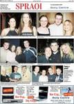 Galway Advertiser 2004/2004_07_08/GA_0807_E1_020.pdf