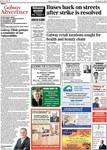 Galway Advertiser 2004/2004_11_11/GA_1111_E1_002.pdf