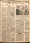 Galway Advertiser 1981/1981_08_27/GA_27081981_E1_015.pdf