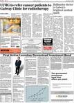 Galway Advertiser 2004/2004_11_11/GA_1111_E1_012.pdf