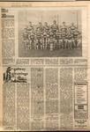 Galway Advertiser 1981/1981_08_27/GA_27081981_E1_004.pdf