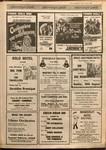 Galway Advertiser 1981/1981_08_27/GA_27081981_E1_011.pdf