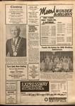 Galway Advertiser 1981/1981_08_27/GA_27081981_E1_003.pdf