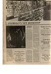 Galway Advertiser 1971/1971_11_25/GA_25111971_E1_006.pdf