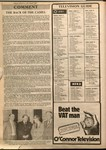 Galway Advertiser 1981/1981_08_27/GA_27081981_E1_006.pdf