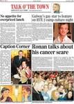 Galway Advertiser 2004/2004_11_11/GA_1111_E1_016.pdf