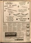 Galway Advertiser 1981/1981_08_27/GA_27081981_E1_005.pdf