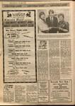 Galway Advertiser 1981/1981_08_27/GA_27081981_E1_012.pdf