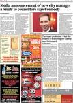 Galway Advertiser 2004/2004_11_11/GA_1111_E1_008.pdf