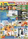Galway Advertiser 2004/2004_11_11/GA_1111_E1_009.pdf