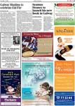 Galway Advertiser 2004/2004_11_11/GA_1111_E1_015.pdf