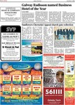 Galway Advertiser 2004/2004_11_11/GA_1111_E1_004.pdf