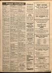 Galway Advertiser 1981/1981_08_27/GA_27081981_E1_019.pdf