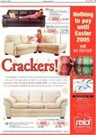 Galway Advertiser 2004/2004_11_11/GA_1111_E1_011.pdf