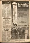 Galway Advertiser 1981/1981_08_27/GA_27081981_E1_009.pdf