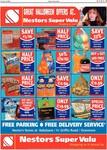 Galway Advertiser 2004/2004_10_28/GA_2810_E1_009.pdf