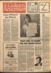 Galway Advertiser 1981/1981_08_27/GA_27081981_E1_001.pdf