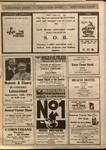 Galway Advertiser 1981/1981_08_27/GA_27081981_E1_010.pdf
