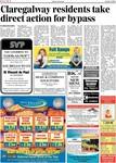 Galway Advertiser 2004/2004_10_28/GA_2810_E1_004.pdf