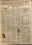 Galway Advertiser 1981/1981_08_27/GA_27081981_E1_014.pdf