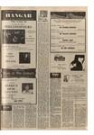 Galway Advertiser 1971/1971_10_07/GA_07101971_E1_005.pdf