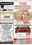 Galway Advertiser 2004/2004_10_28/GA_2810_E1_019.pdf