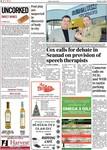 Galway Advertiser 2004/2004_10_28/GA_2810_E1_014.pdf