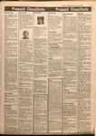 Galway Advertiser 1981/1981_08_27/GA_27081981_E1_017.pdf