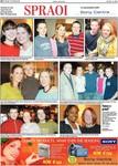 Galway Advertiser 2004/2004_10_28/GA_2810_E1_020.pdf