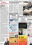 Galway Advertiser 2004/2004_10_28/GA_2810_E1_002.pdf