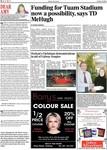 Galway Advertiser 2004/2004_10_28/GA_2810_E1_012.pdf