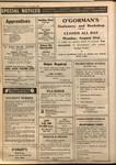 Galway Advertiser 1981/1981_08_27/GA_27081981_E1_002.pdf