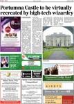 Galway Advertiser 2004/2004_10_28/GA_2810_E1_010.pdf