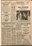 Galway Advertiser 1981/1981_08_27/GA_27081981_E1_020.pdf