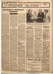 Galway Advertiser 1981/1981_06_18/GA_18061981_E1_002.pdf