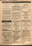 Galway Advertiser 1981/1981_06_18/GA_18061981_E1_011.pdf