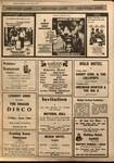Galway Advertiser 1981/1981_06_18/GA_18061981_E1_008.pdf