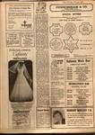 Galway Advertiser 1981/1981_06_18/GA_18061981_E1_007.pdf