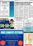 Galway Advertiser 2004/2004_10_28/GA_2810_E1_006.pdf