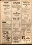 Galway Advertiser 1981/1981_06_18/GA_18061981_E1_015.pdf