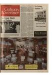 Galway Advertiser 1971/1971_10_07/GA_07101971_E1_001.pdf