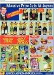 Galway Advertiser 2004/2004_10_28/GA_2810_E1_003.pdf