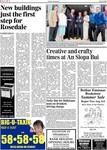 Galway Advertiser 2004/2004_07_29/GA_2907_E1_006.pdf