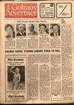 Galway Advertiser 1981/1981_06_18/GA_18061981_E1_001.pdf