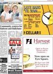 Galway Advertiser 2004/2004_07_29/GA_2907_E1_017.pdf