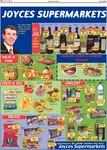Galway Advertiser 2004/2004_07_29/GA_2907_E1_010.pdf